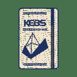 Ketepa Certifications 200x200-04