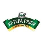 Ketepa Certifications 200x200-09